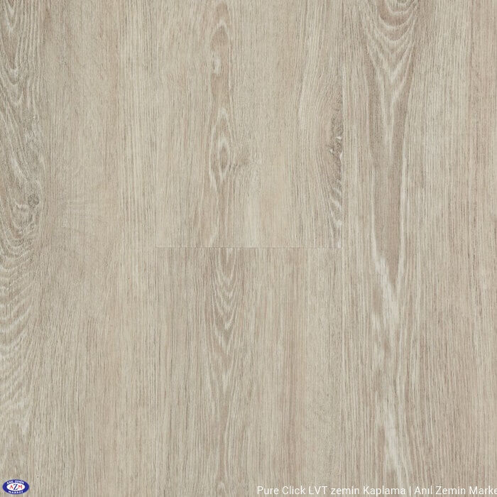 0110 Toulon Oak 619L