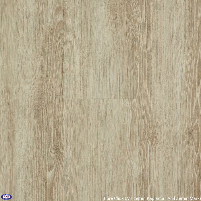 0113 Toulon Oak 236L