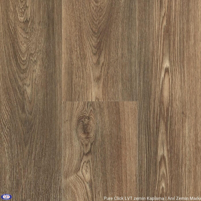 0198 Columbian Oak 663D