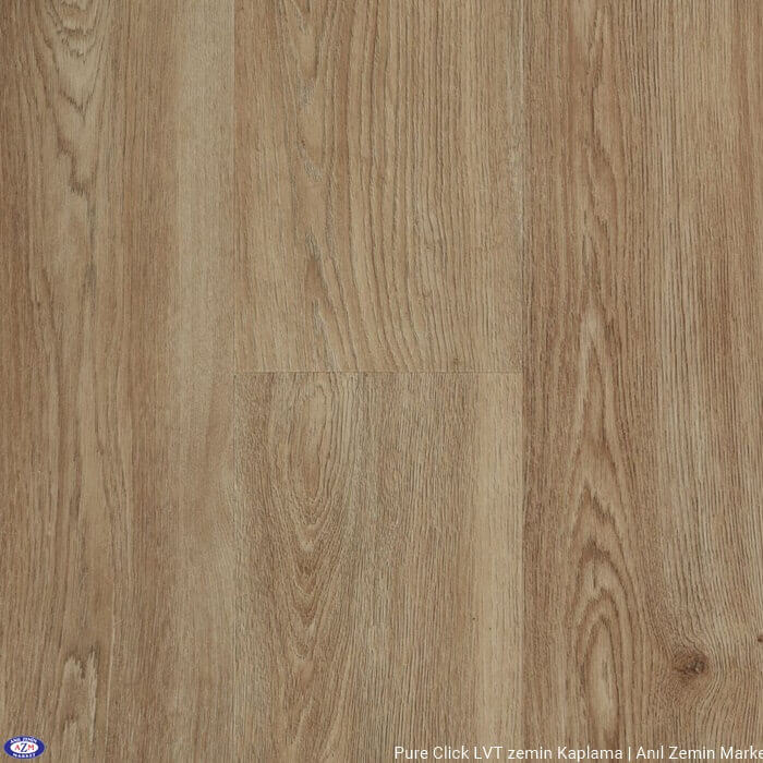 0211 Columbian Oak 236L