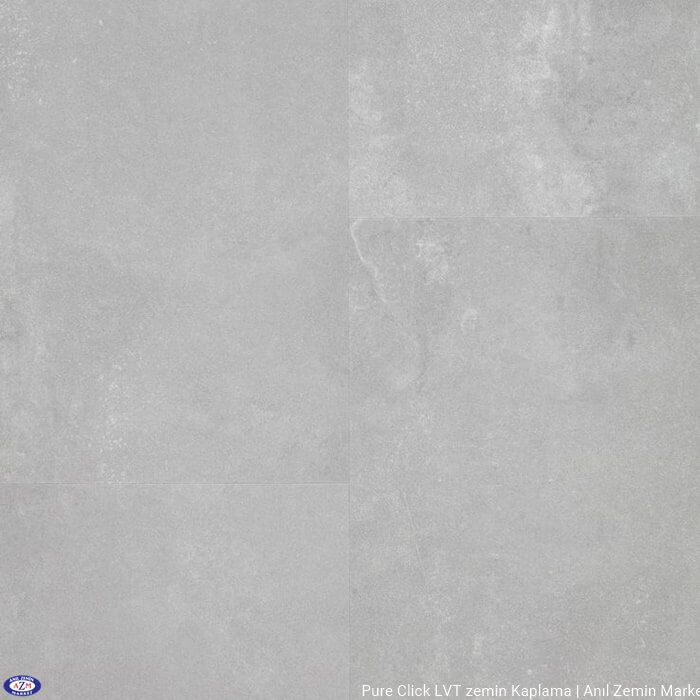 1584 Urban Stone Light Grey