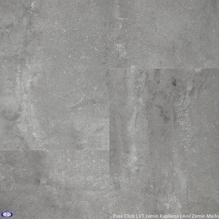 1587 Urban Stone Grey
