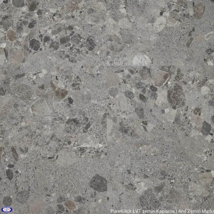1590 Terrazzo Grey