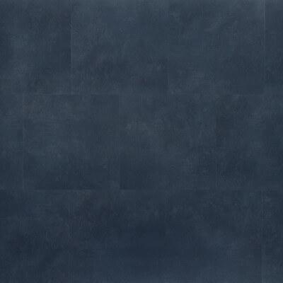 Taş beton mermer desenli yapıştırma dry back karo pvc LVT Zemin döşemesi PODİUM PRO 59592 STONE 25-55 SAND ANTHRACİTE