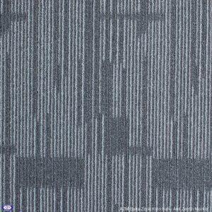 Zenit 900