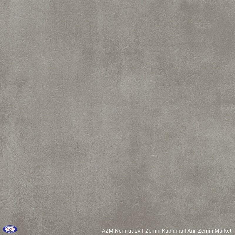 AZM Nemrut 4010 beton LVT