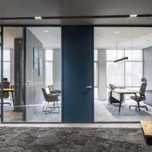 Pupa Teknik Ofisi 4