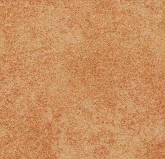 s290008 saffron
