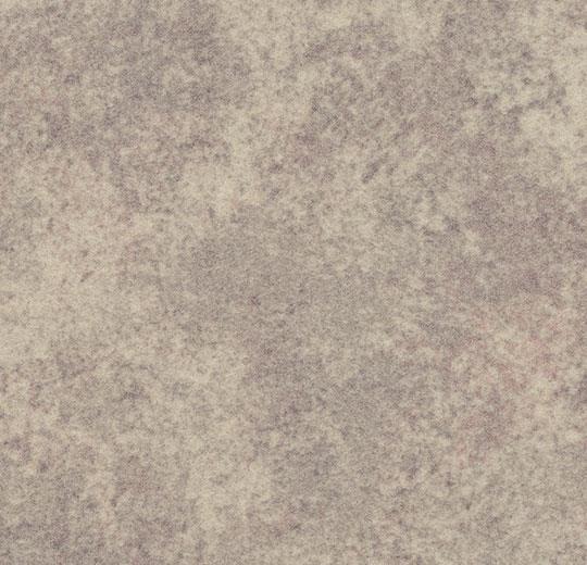 s290011 quartz