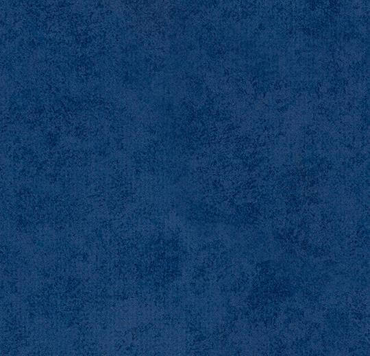 s290015 azure