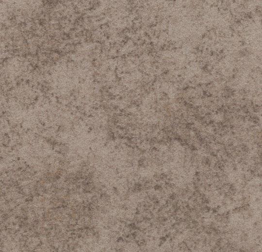 s290026 linen