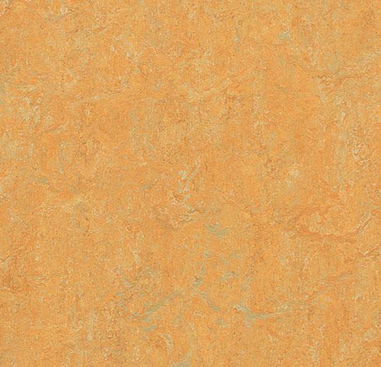 3847 25 golden saffron