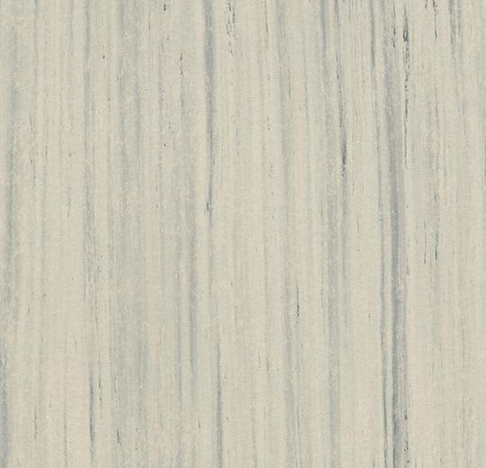 3576 sliding glacier
