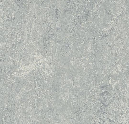 2621 20 Dove Grey