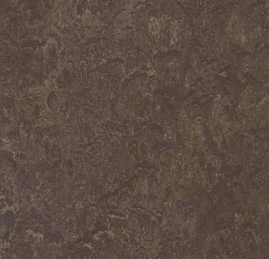 3235 25 tabacco leaf