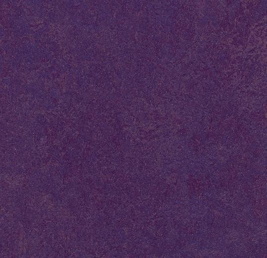 3244 25 purple
