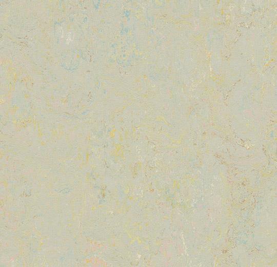 3431 limoncello