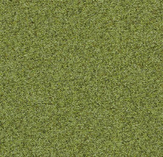 Tessera basis 388 Meadow karo halı