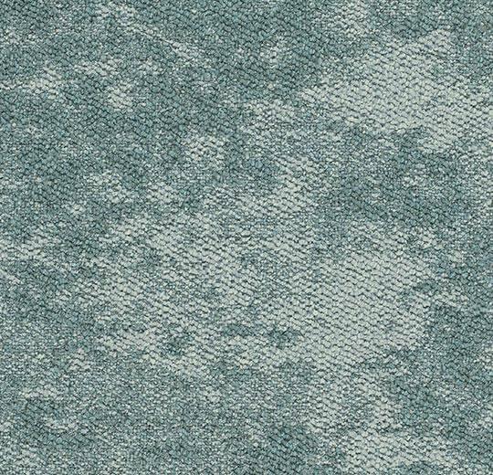 Tessera cloudscape 3402 Ocean Winds karo halı