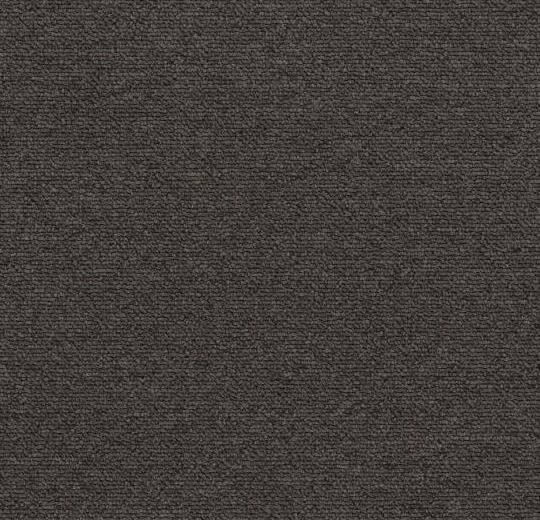 Tessera layout 2101 graphite karo halı