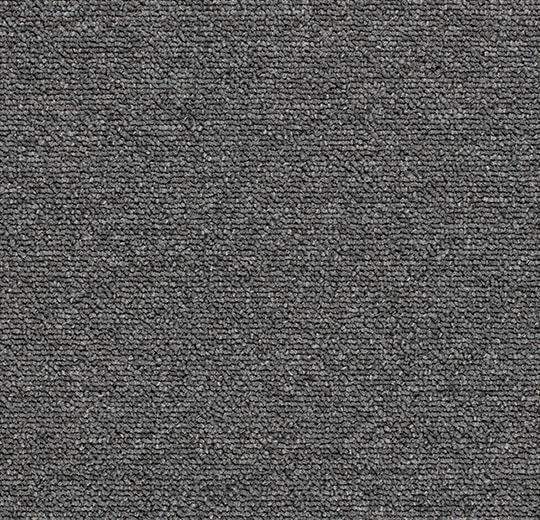 Tessera layout 2104 alloy Karo Halı