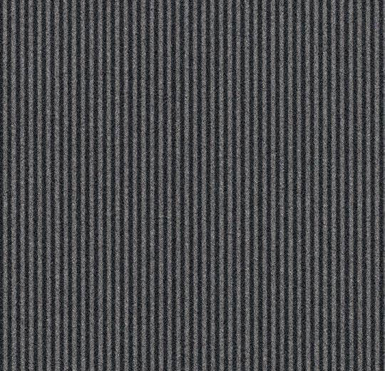t350001-t353001 Cityscape Integrity grey