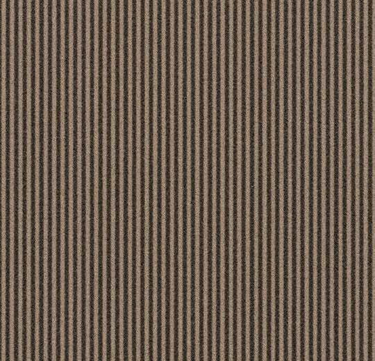 t350009-t353009 Cityscape Integrity taupe