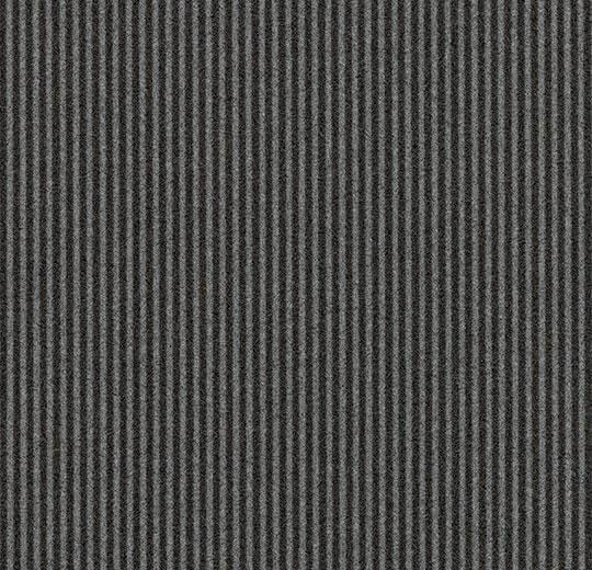 t350012-t353012 Cityscape Integrity granite
