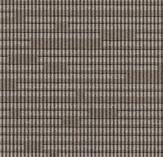 t351009-t352009 Cityscape Integrity taupe embossed