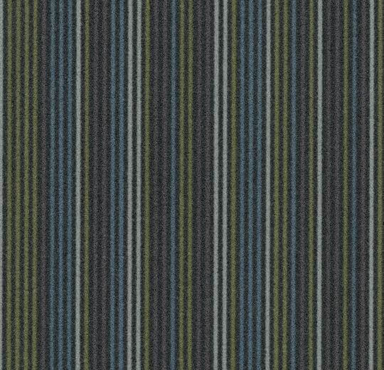 t550004-t553004 Complexity navy