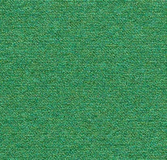 Tessera Layout 2129 karo halı