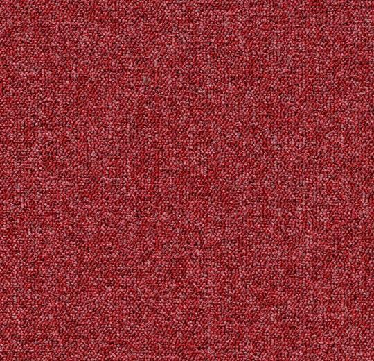 Tessera basis 362 Red karo halı