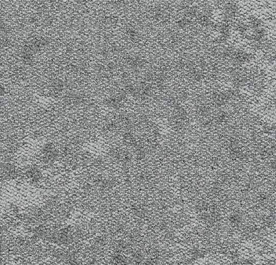 Tessera cloudscape 3401 light airs karo halı