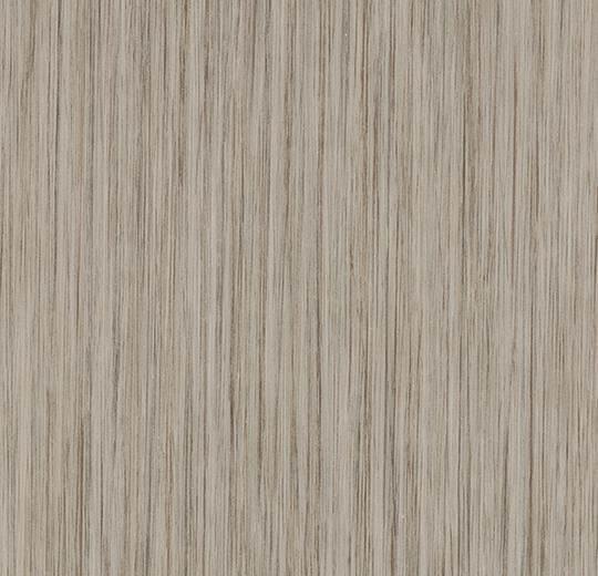 121T4315-121T4319 grey linea