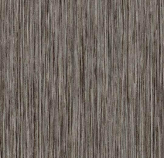 132T4315-132T4319 charcoal linea