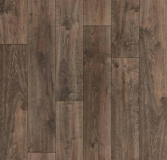 8224T4315-8224T4319 brown rustic oak
