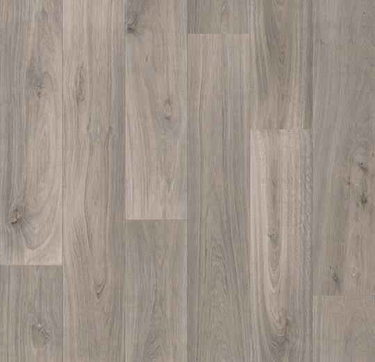8412T4315-8412T4319 grey silver oak