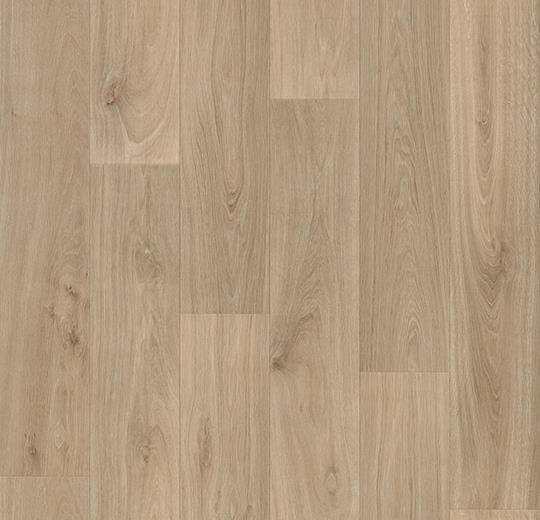 8413T4315-8413T4319 natural oak