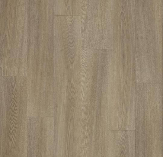 8420T4315-8420T4319 clay oak