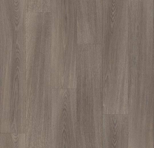 8422T4315-8422T4319 carbon oak