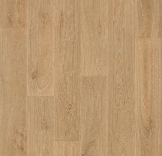8483T4315-8483T4319 Scandinavian oak