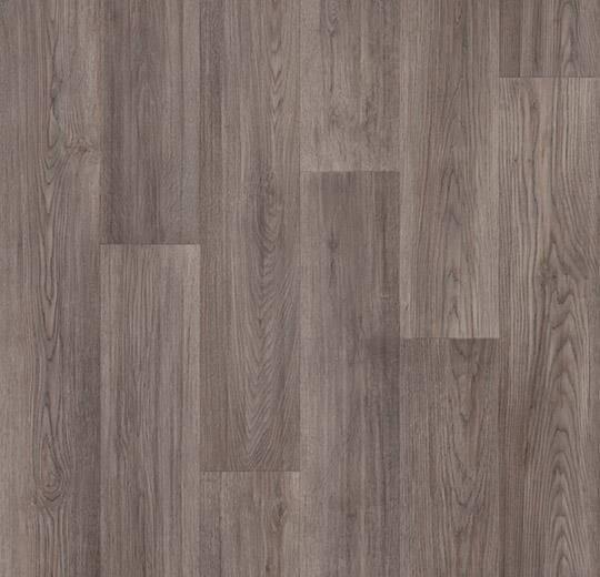 8512T4315-8512T4319 smoked chill oak