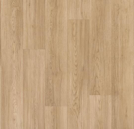 8513T4315-8513T4319 blond chill oak