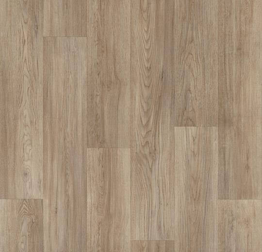 8514T4315-8514T4319 pure chill oak
