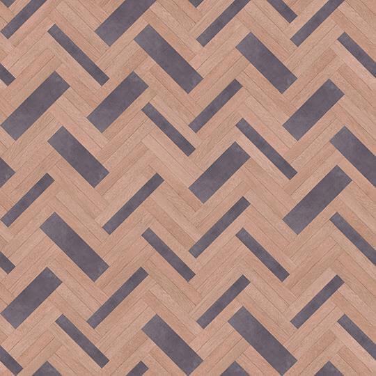 9201T4315-9201T4319 light hybrid wood concrete