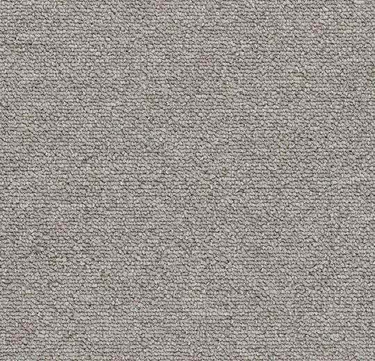 tessera layout 2113 nougat karo halı