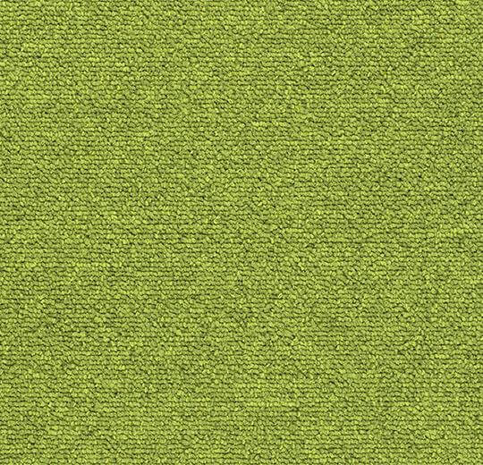 tessera layout 2120 2120PL apple karo halı