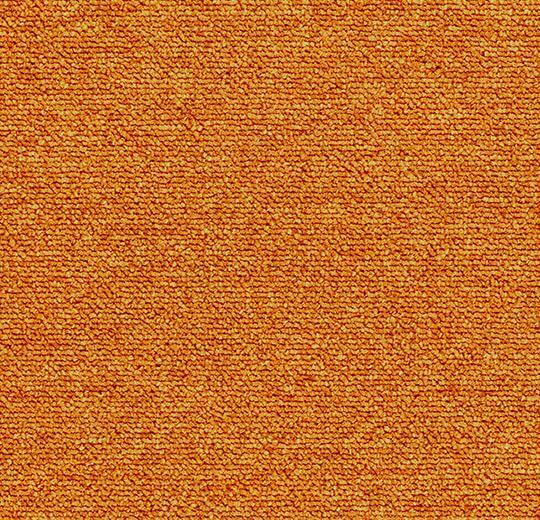 tessera layout 2131 2131PL mango karo halı