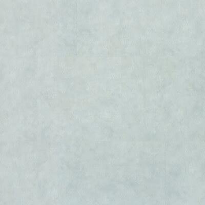 Taş beton mermer desenli yapıştırma dry back karo pvc LVT Zemin döşemesi PODİUM PRO 59595 STONE 25-55 LOFT OFF WHİTE