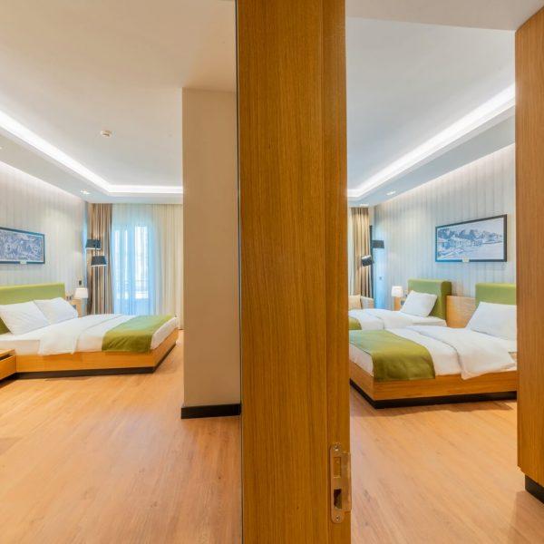 Artes hotel 1